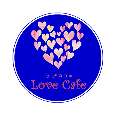 Lovecafe